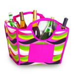 486_louella-foldable-cooler
