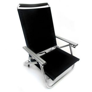 487_low-boy-aluminum-beach-chair