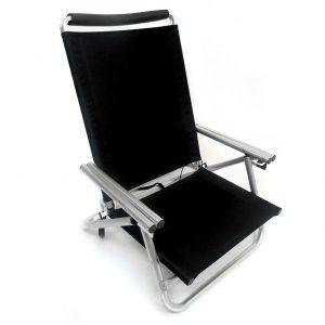 487_low-boy-aluminum-beach-chair