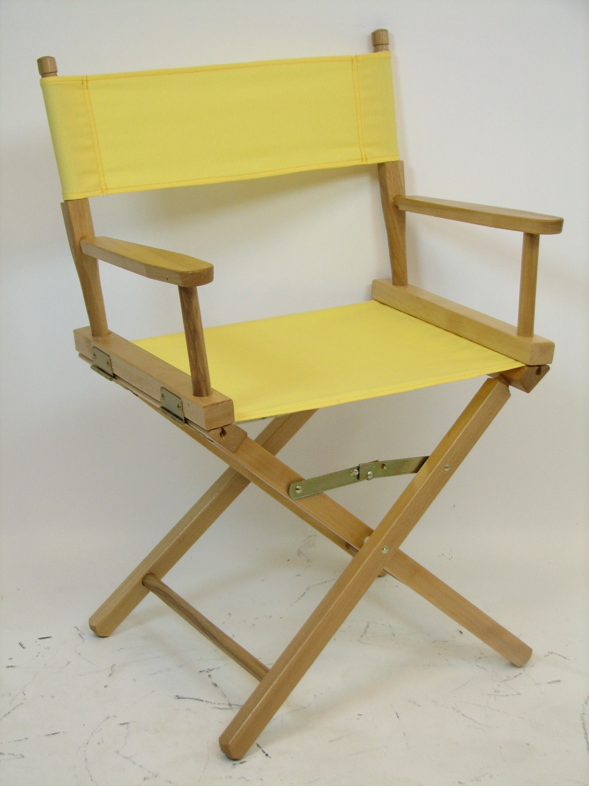 Awe Inspiring Limited Edition Directors Chair Replacement Canvas Cover Machost Co Dining Chair Design Ideas Machostcouk
