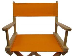 497_ltd-covers-mandarin-orange