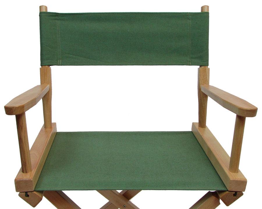 498_ltd-covers-mint-green