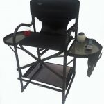 515_mid-size-makeup-chair