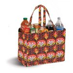 Moxie Family Tote by Picnic Plus