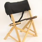 520_musicians-portable-folding-chair