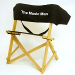 521_musicians-portable-folding-chair-imprinted