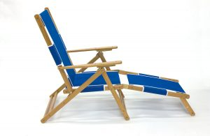 528_oak-folding-beach-lounge