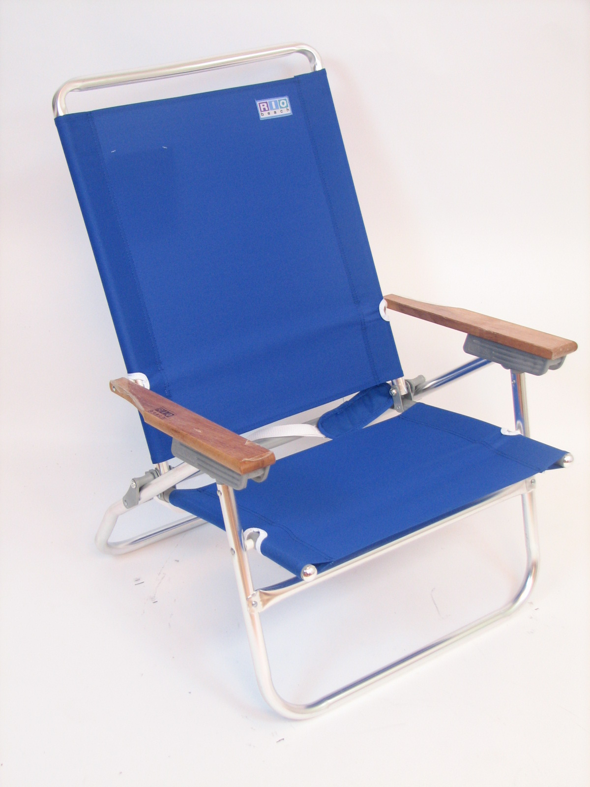 529_original-easy-in-out-beach-chair