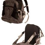 531_ostrich-backpack-seat