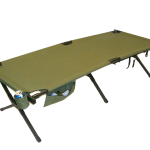 535_pacific-import-extra-large-military-cot