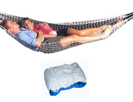541_pacific-imports-sweet-dreams-double-hammock