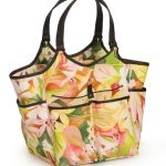 Palmetto Picnic Tote for 2 by Picnic Plus