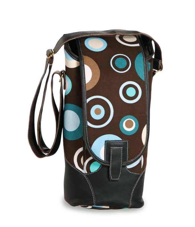 545_palmetto-single-wine-bag-inset
