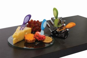 547_psm-178-paris-cheese-board-open