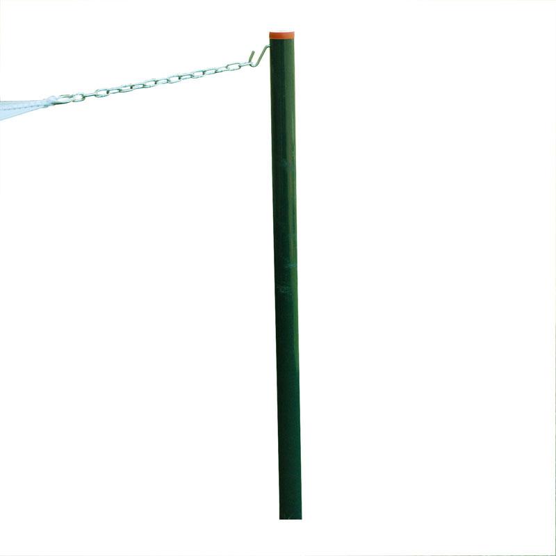 55_an-hammock-ground-post