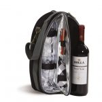 Discovery Wine Duffle by Picnic Plus