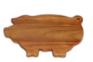 568_pnp-pig-shaped-board