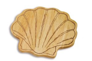 571_pnp-sea-shell-board