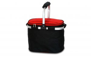 572_psm-148br-shelby-black-red