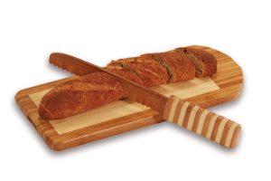 577_pnp-vintner-bread-board