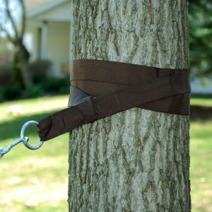 57_an-hammock-tree-hanging-kit