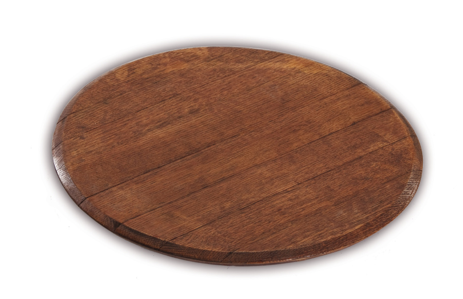 581_pnp-wine-barrel-lazy-susan