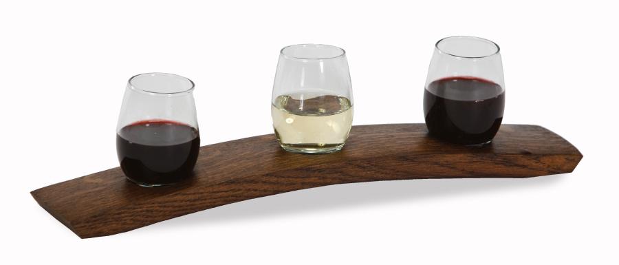 583_pnp-wine-taster-flight