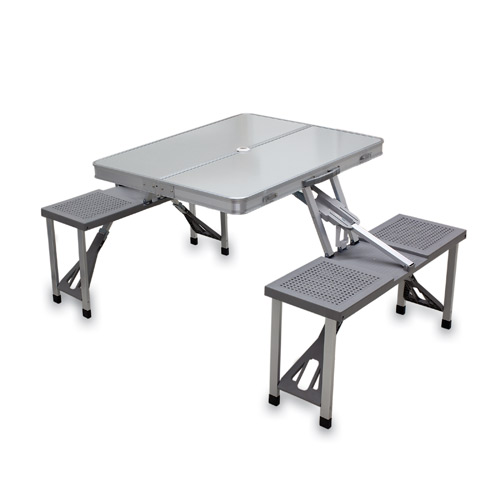 595_pt-aluminum-picnic-table