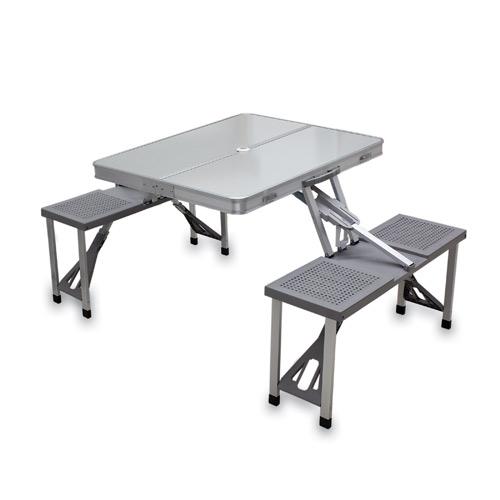 595_pt-aluminum-picnic-table