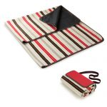 Blanket Tote by Picnic Time