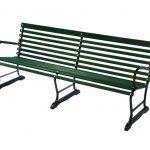 63_an-paddock-bench