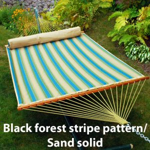 64_an-reversible-hammock-with-pillow