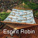 65_an-reversible-quilted-hammock-inset7