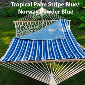 66_an-reversible-quilted-hammock-pad-inset3