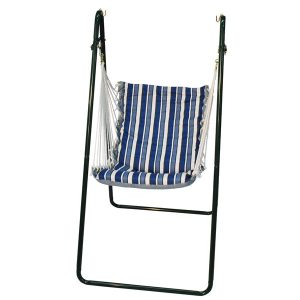 67_an-swing-chair-inset2