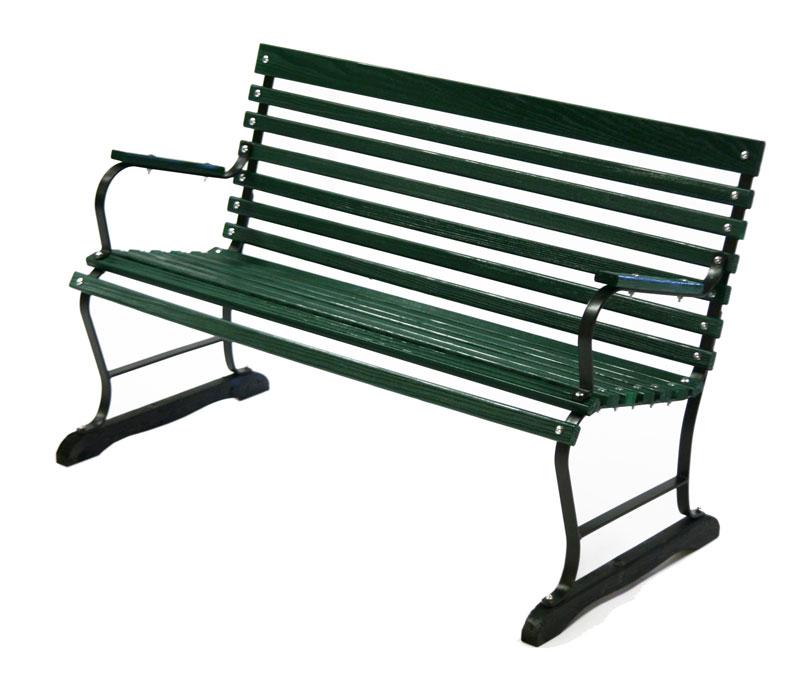 68_an-terrace-bench
