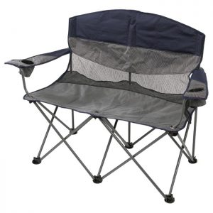 70_apex-double-camp-chair