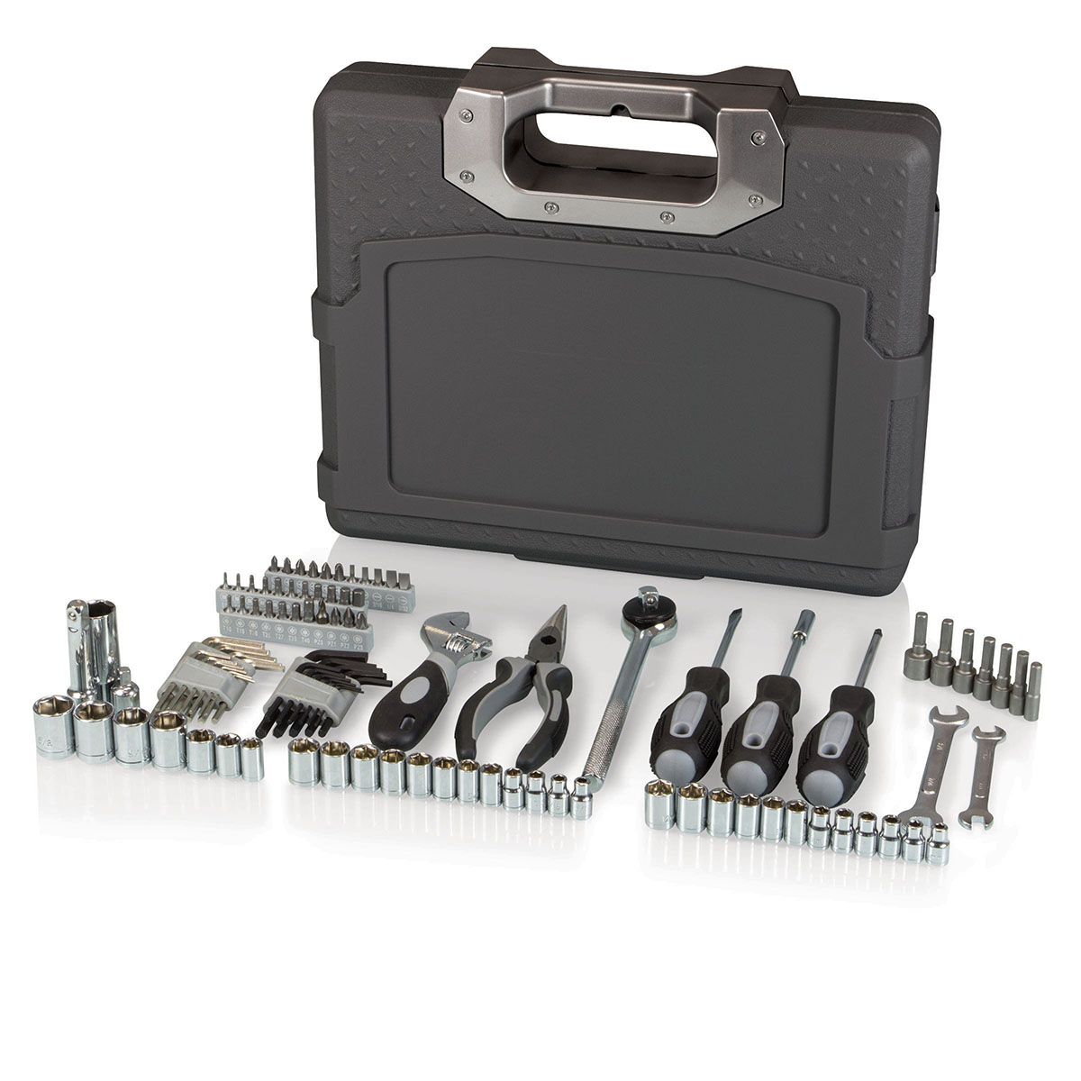 730_pt-omni-105-pc-tool-kit