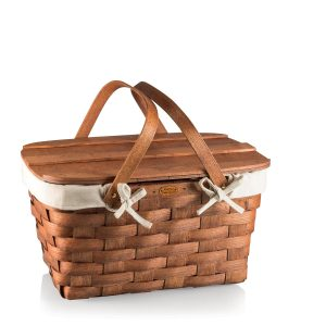 749_pt-prairie-picnic-basket-with-lining