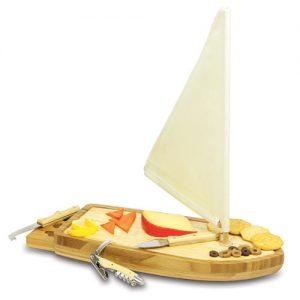 766_pt-sailboat