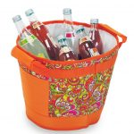 Austin Cooler Tote by Picnic Plus