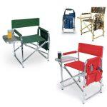 782_pt-sports-chair