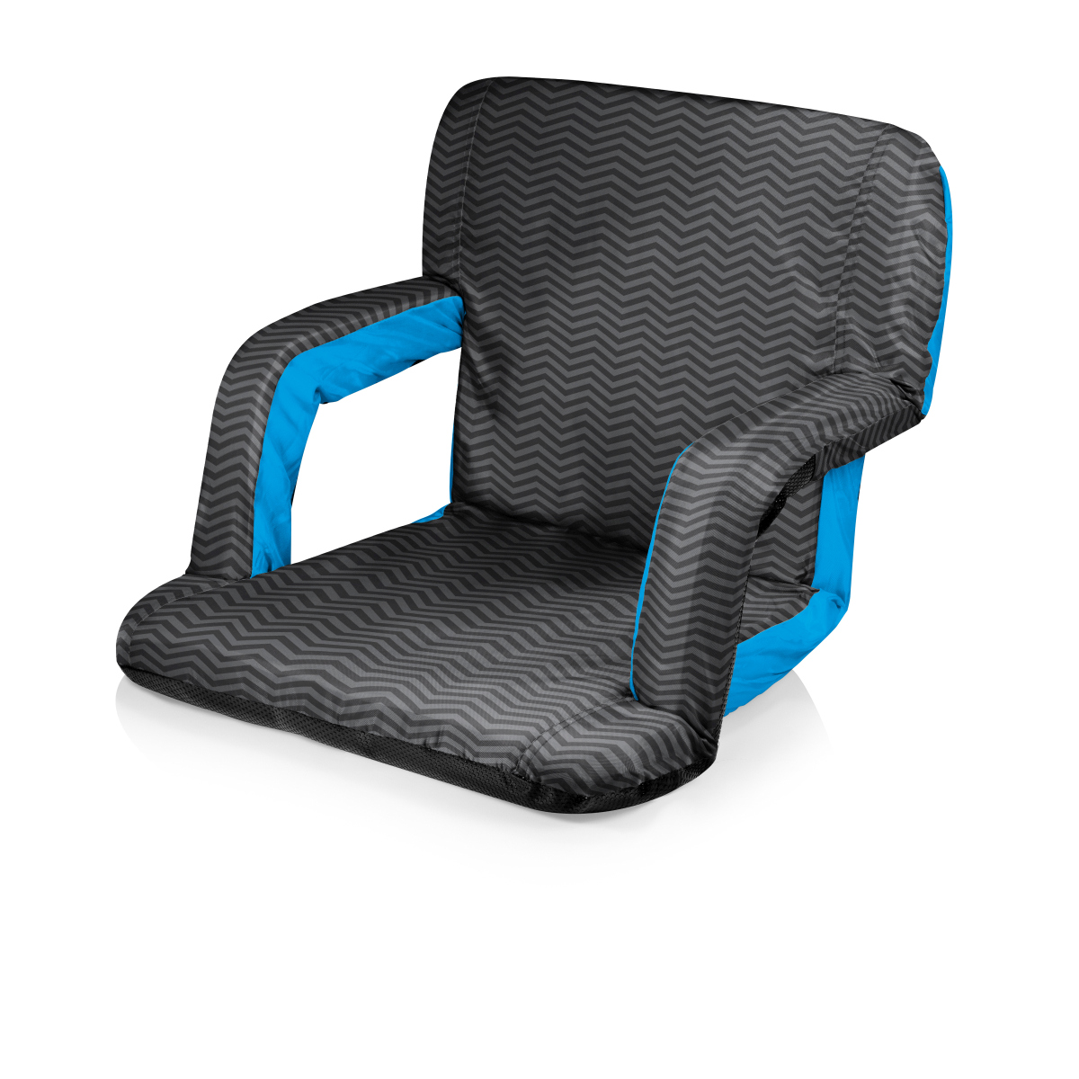 809_pt-ventura-seat-portable-recliner-chair-by-picnic-time
