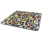 815_pt-vista-outdoor-blanket