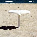 81_awc-umbrella-sand-anchor-table