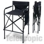 833_quad-directors-chair