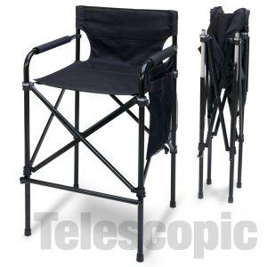 833_quad-directors-chair