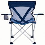 The Teddy – Mesh Quad Chair from TravelChair
