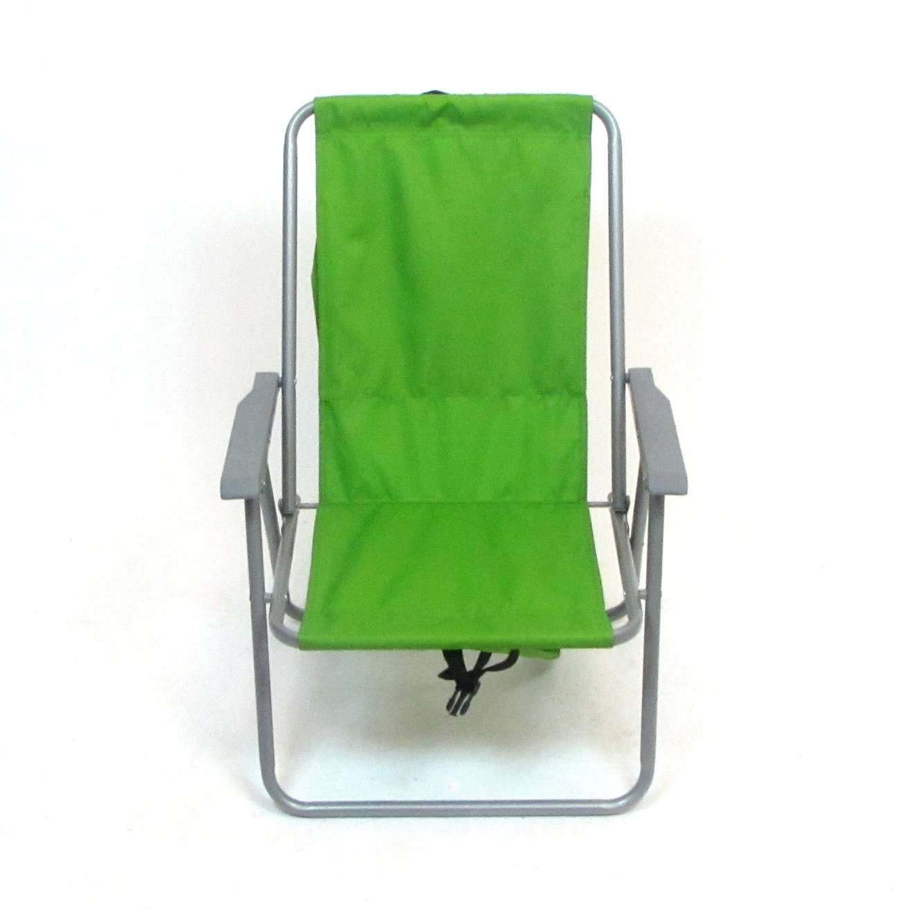 841_rio-basic-backpack-chair