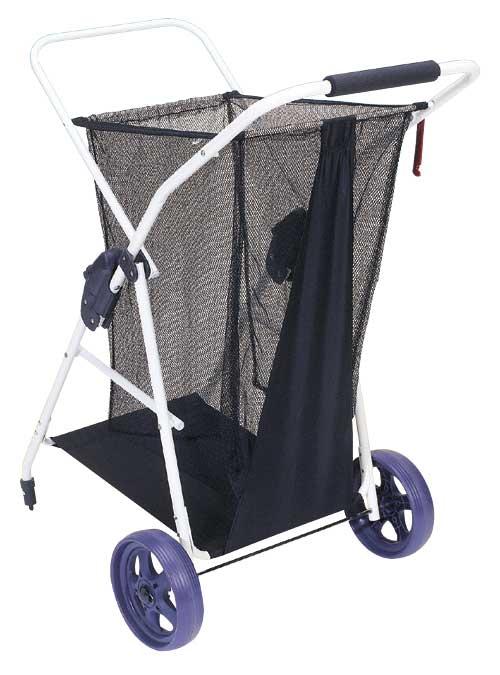 843_rio-beach-cart